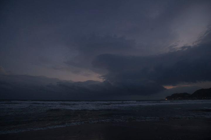 yuigahama_beach_6199