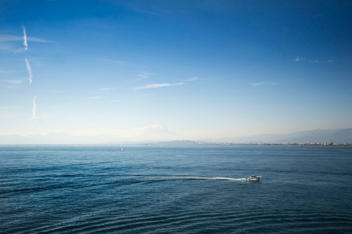 enoshima_fishing_0492