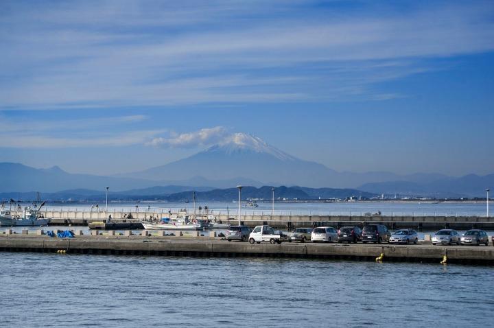 enoshima_mount_fuji_0256