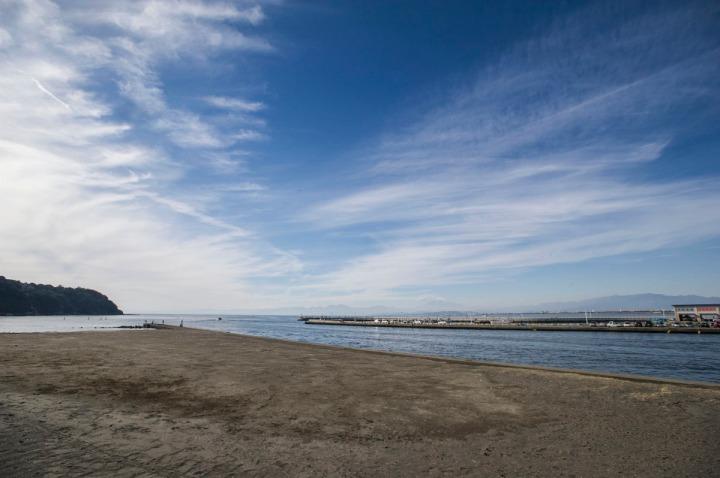 enoshima_pier_0264