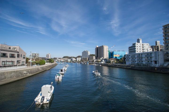 enoshima_sakai_river_0237