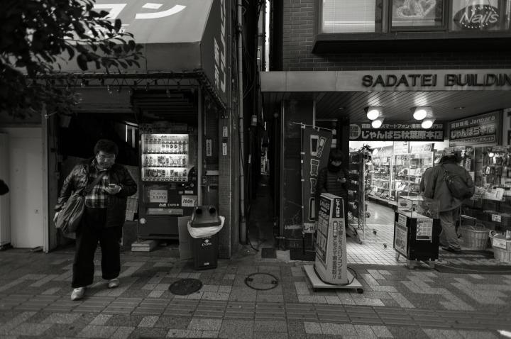 hanabusajinja_akihabara_5733
