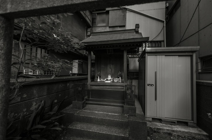 hanabusajinja_akihabara_5741