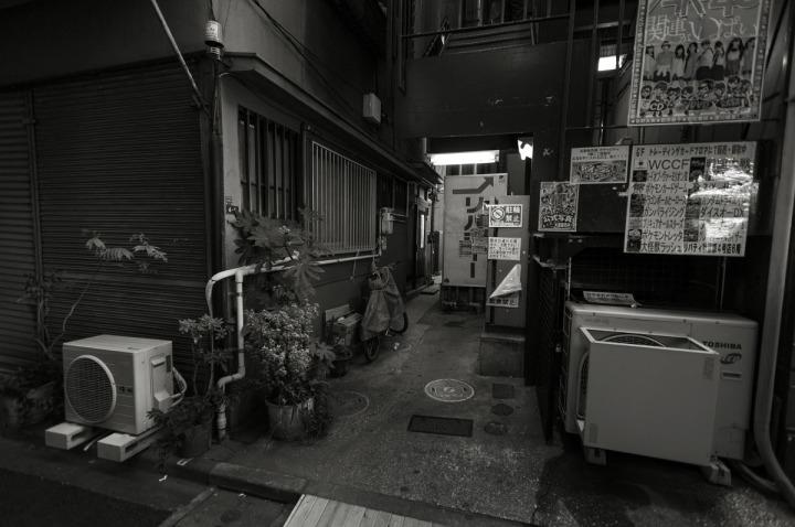 hanabusajinja_akihabara_5745