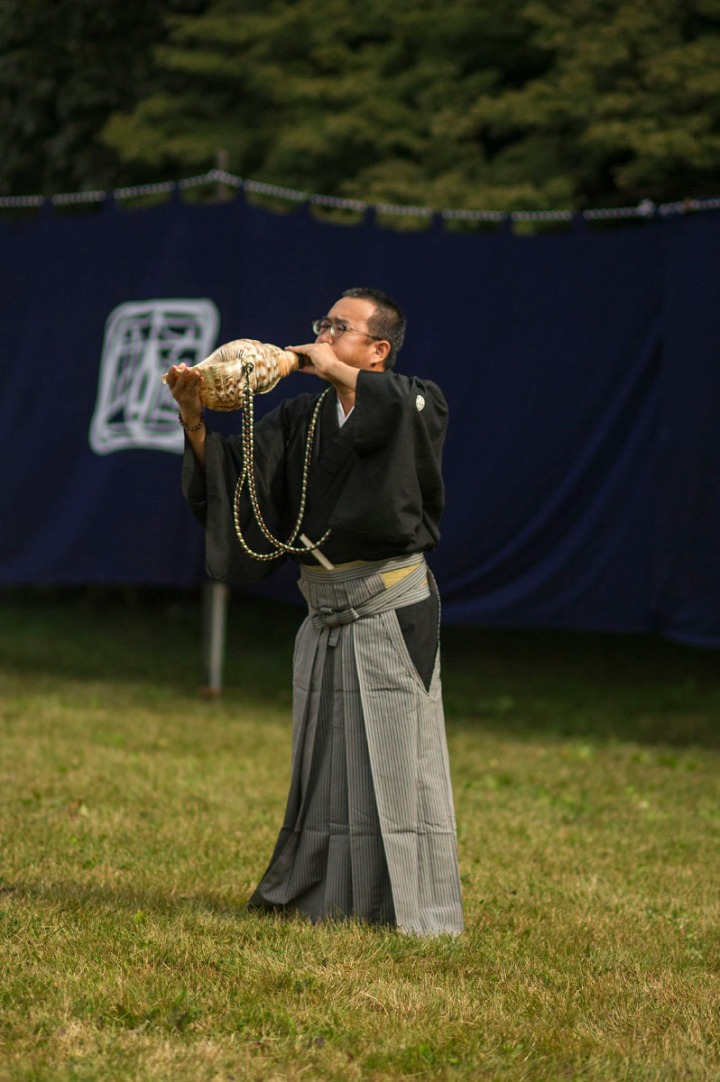 horagai_conch_shell_budo_1590
