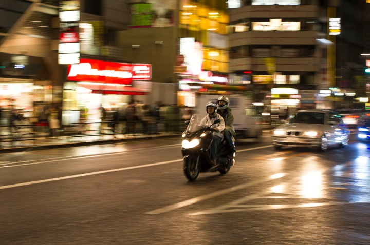 ikebukuro_by_night_4453