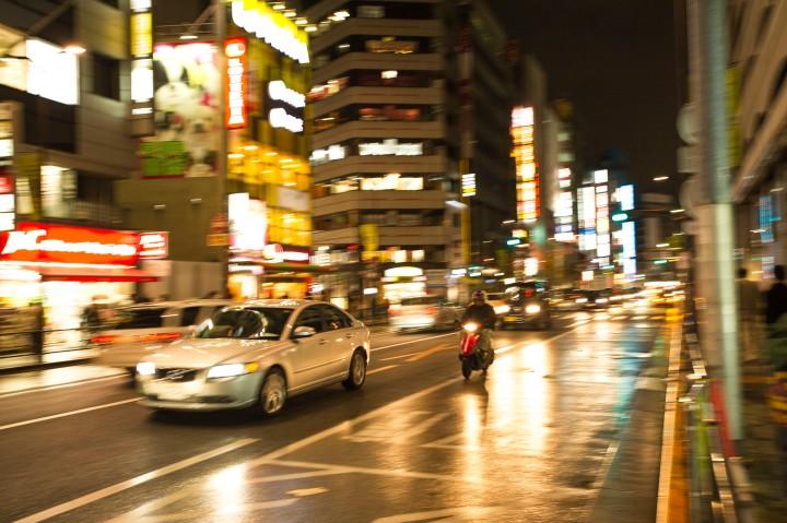ikebukuro_by_night_4496