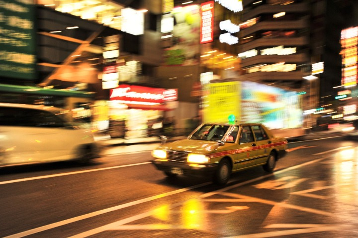ikebukuro_by_night_4516