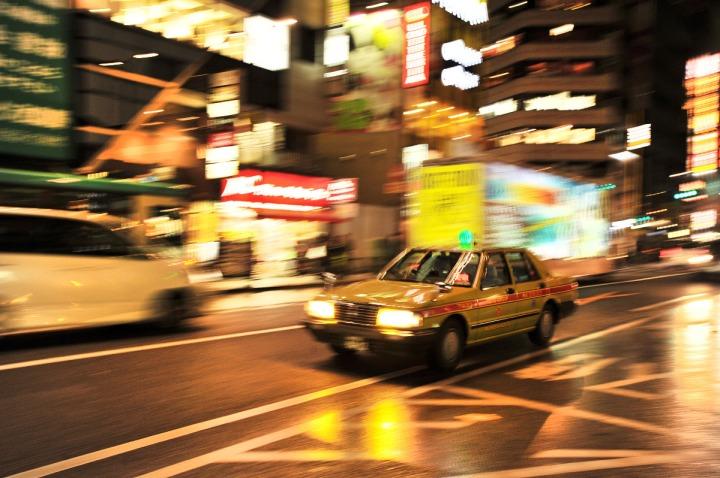 ikebukuro_by_night_4516