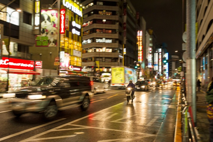 ikebukuro_by_night_4518