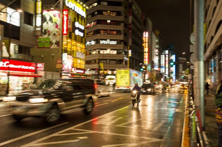 ikebukuro_by_night_4518