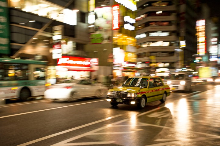 ikebukuro_by_night_4527
