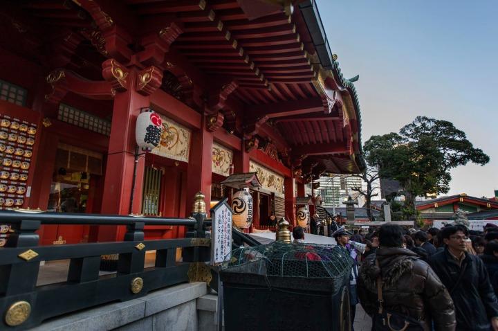 kanada_myoujin_hatsumode_5786