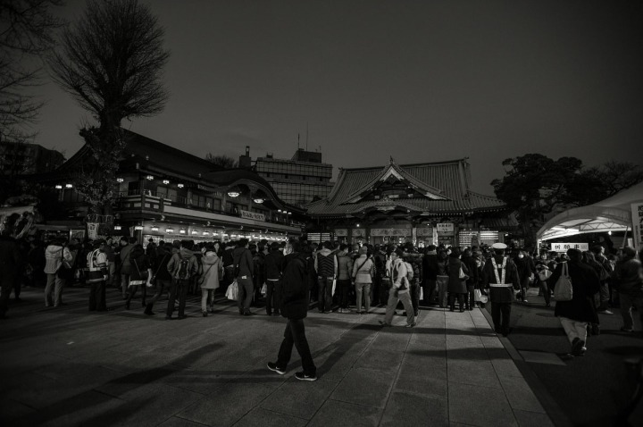 kanada_myoujin_hatsumode_6088