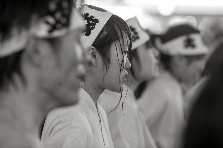 kanda_myojin_misogigamankai_8313