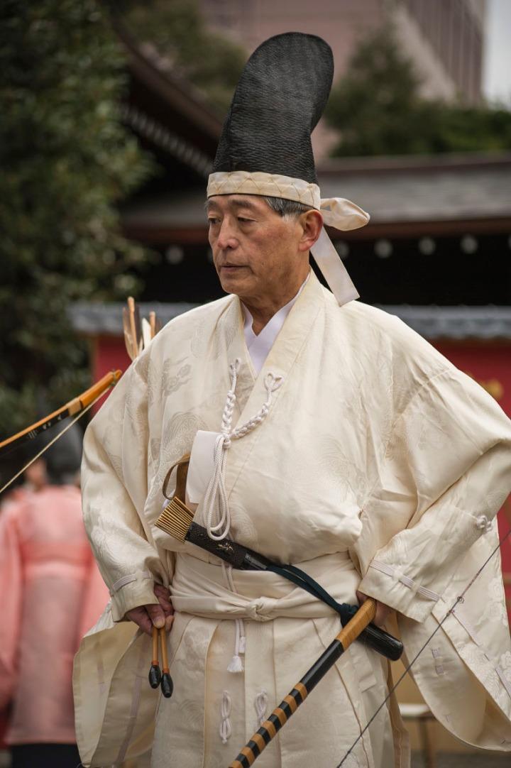 sansankutebasamishiki_kudanshita_shrine_6339