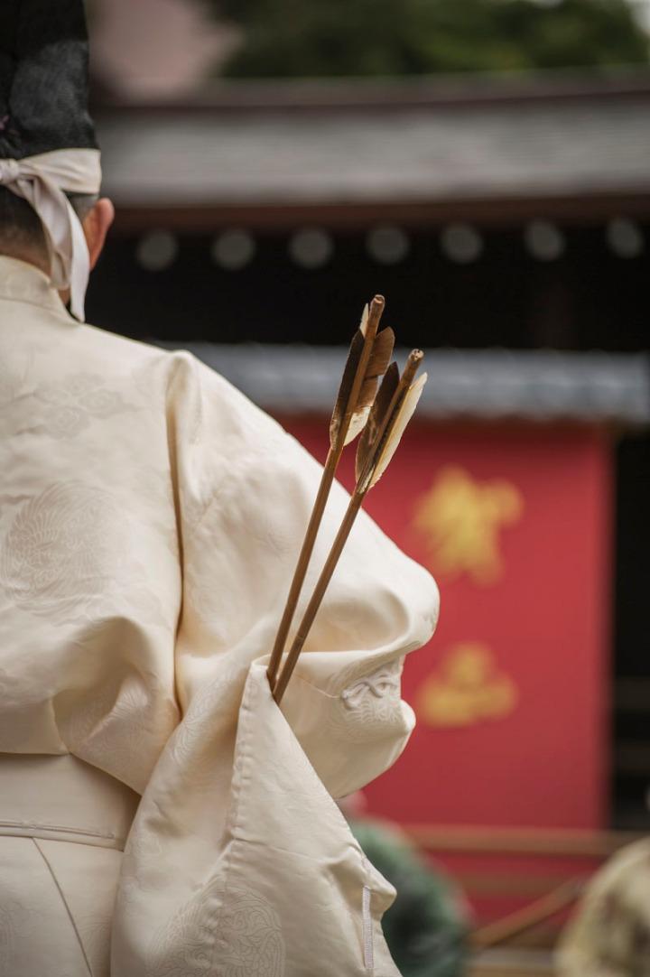sansankutebasamishiki_kudanshita_shrine_6360