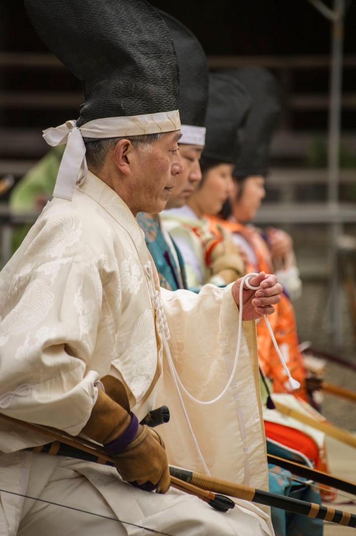 sansankutebasamishiki_kudanshita_shrine_6378
