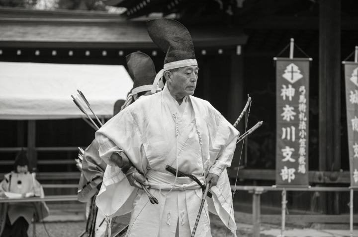 sansankutebasamishiki_kudanshita_shrine_6387