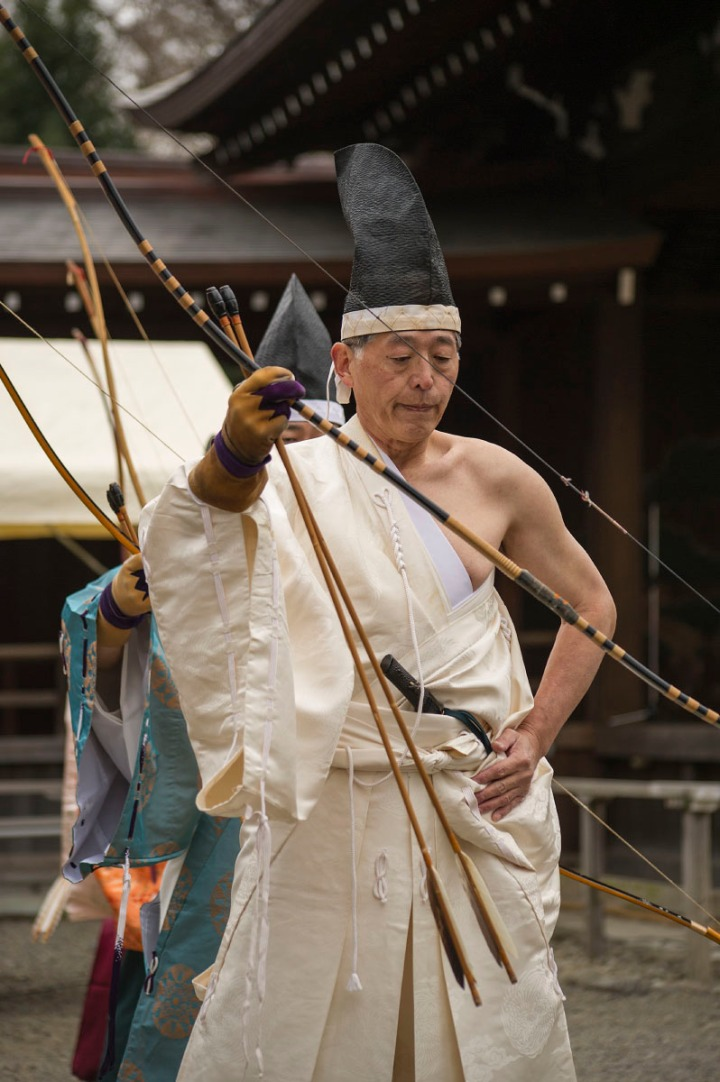 sansankutebasamishiki_kudanshita_shrine_6405