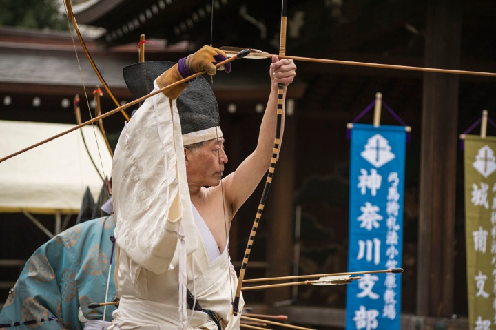 sansankutebasamishiki_kudanshita_shrine_6415