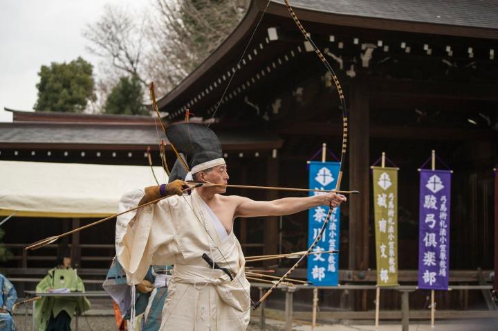 sansankutebasamishiki_kudanshita_shrine_6424