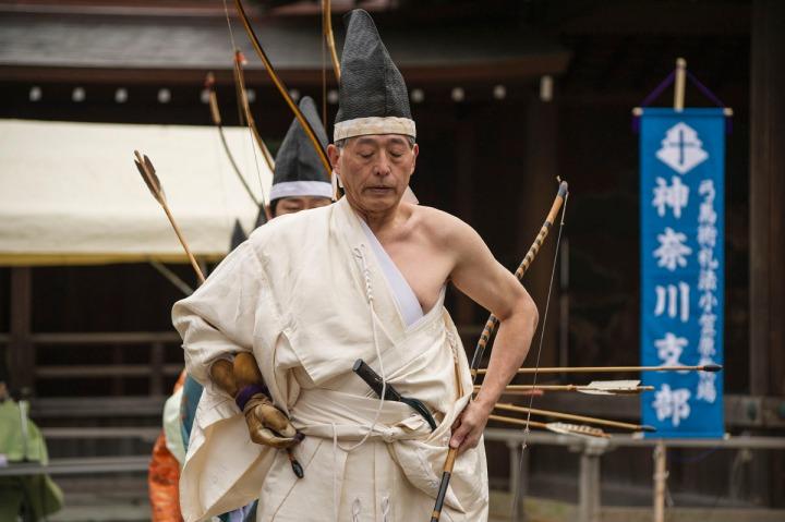 sansankutebasamishiki_kudanshita_shrine_6428