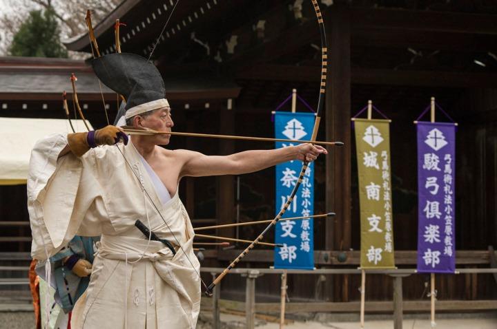 sansankutebasamishiki_kudanshita_shrine_6508