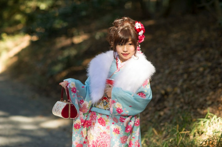 seijinshiki_meijijingu_9511