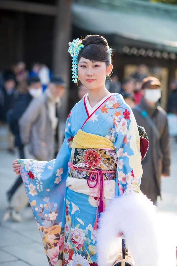 seijinshiki_meijijingu_9593