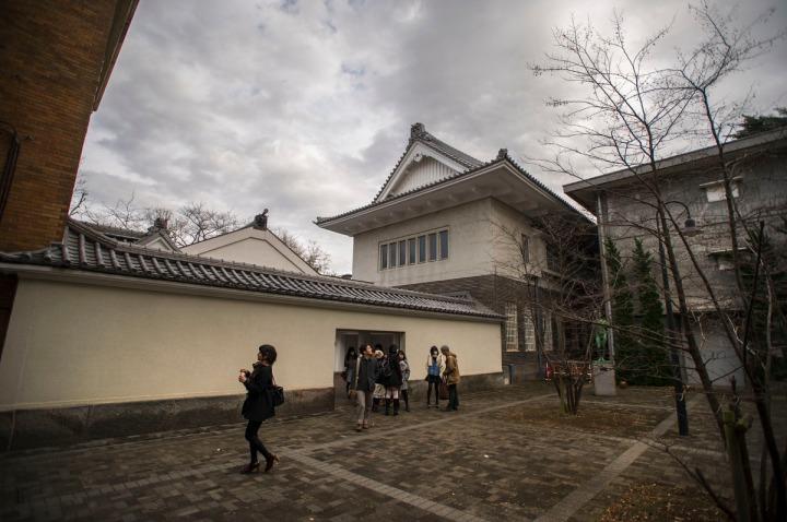 tokyo_university_of_art_graduation_2231