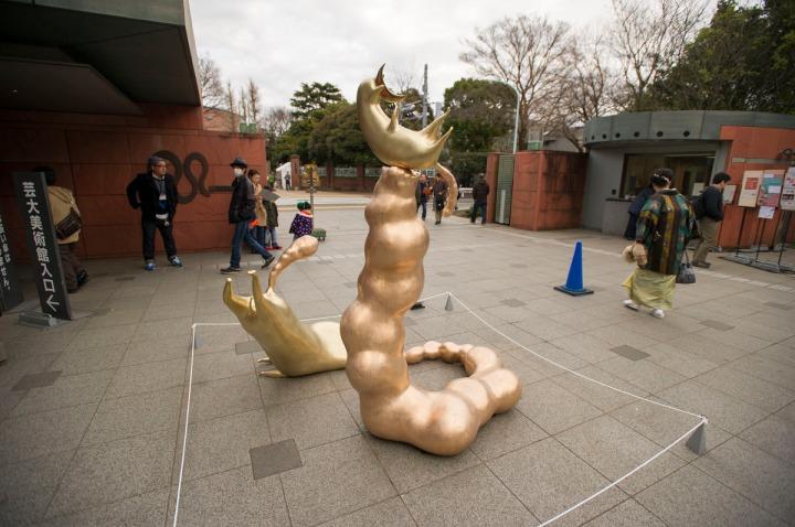 tokyo_university_of_arts_graduation_2238