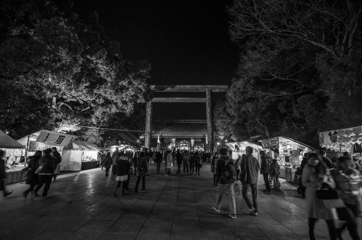 yasukuni_shrine_hatsumode_5471