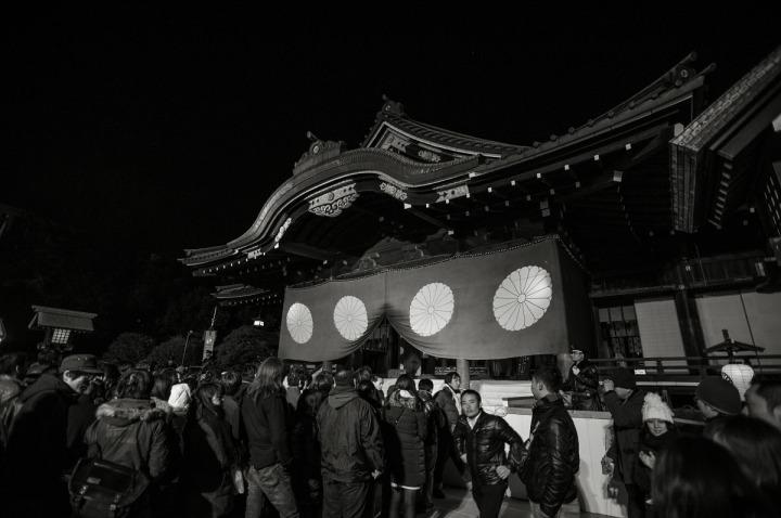 yasukuni_shrine_hatsumode_5498