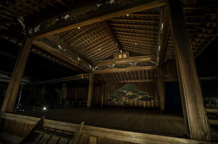 yasukuni_shrine_hatsumode_5514
