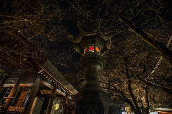 yasukuni_shrine_hatsumode_5519