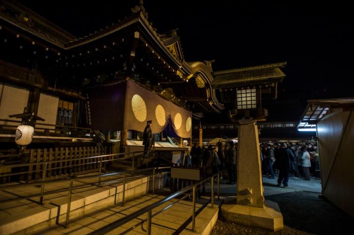 yasukuni_shrine_hatsumode_5546