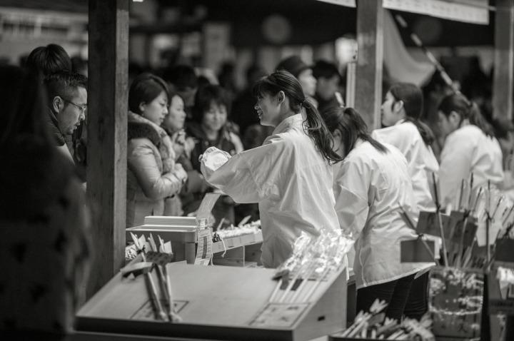 yasukuni_shrine_hatsumode_5578