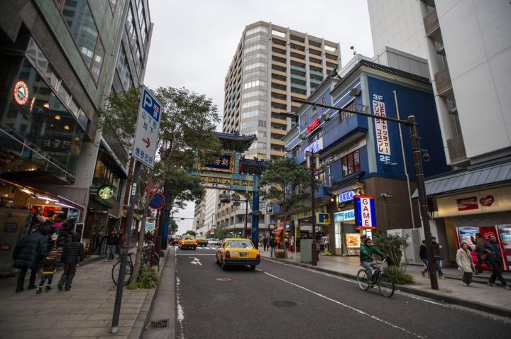 yokohama_chinatown_7123