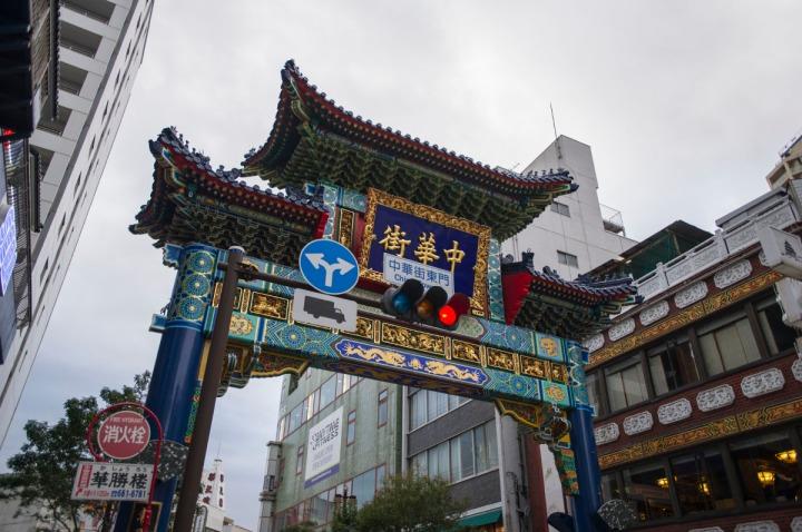 yokohama_chinatown_7124