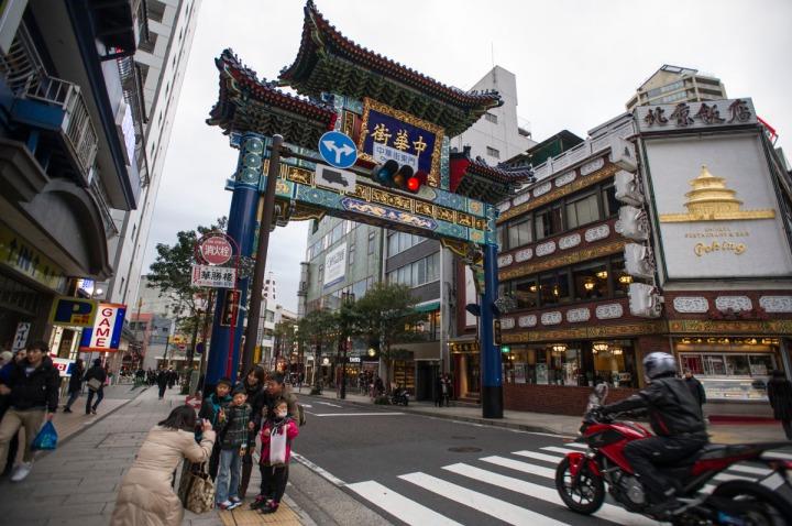 yokohama_chinatown_7125