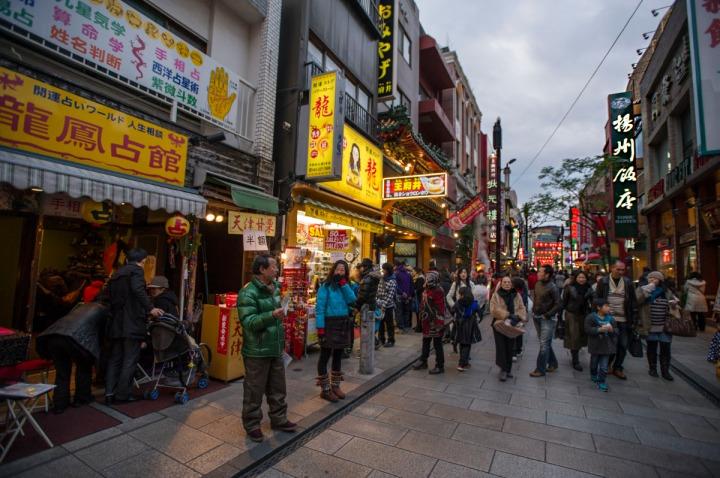 yokohama_chinatown_7142