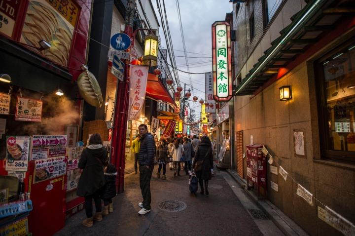 yokohama_chinatown_7147