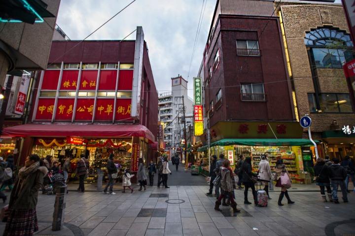 yokohama_chinatown_7148