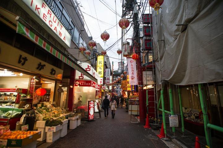 yokohama_chinatown_7151