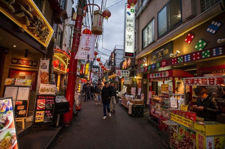 yokohama_chinatown_7157