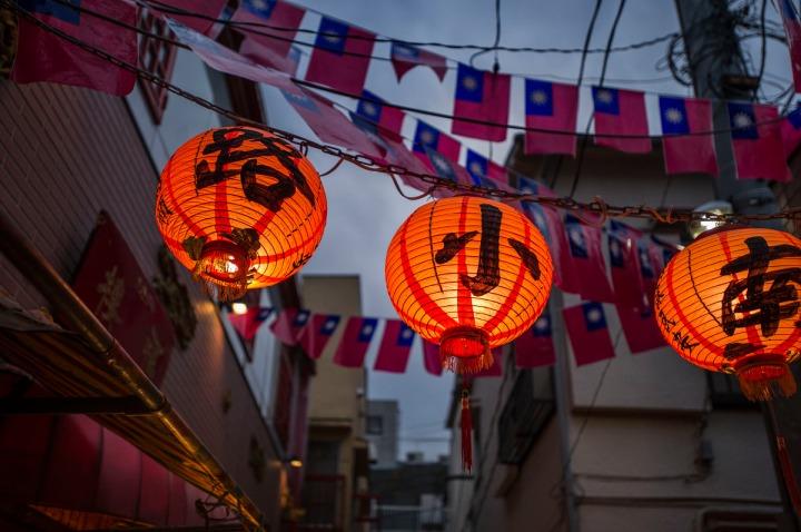 yokohama_chinatown_7168