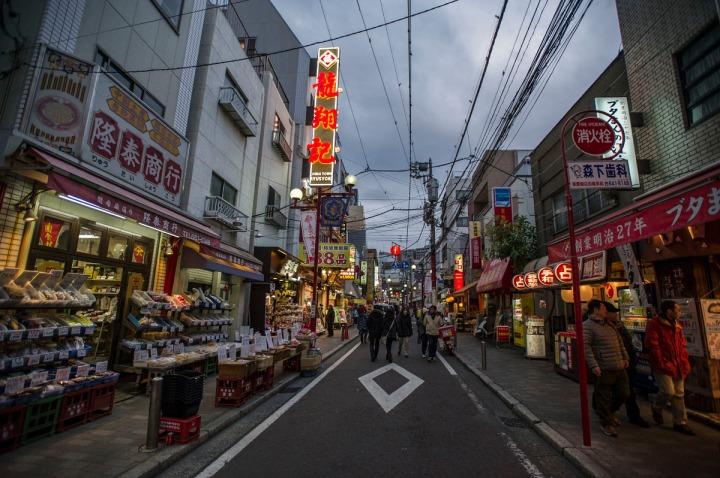 yokohama_chinatown_7174