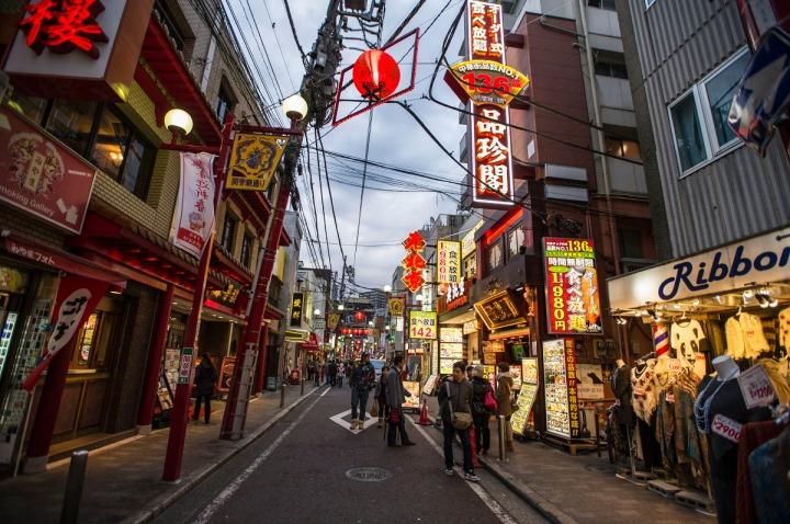 yokohama_chinatown_7176