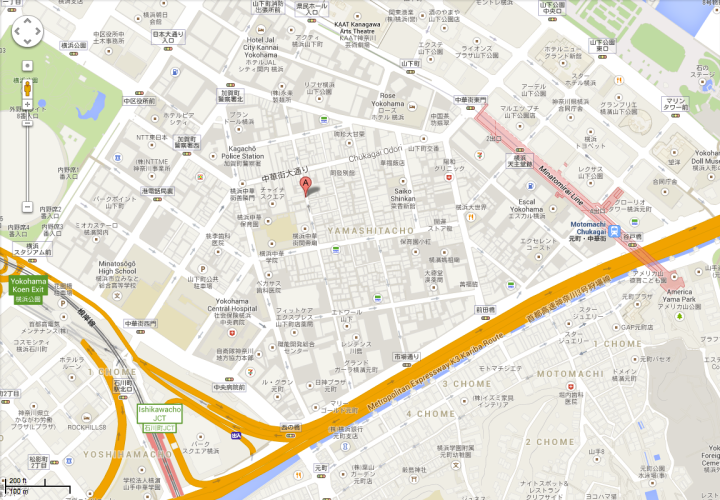 yokohama_chinatown_map